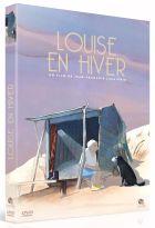 Louise en hiver | Laguionie, Jean-François. Réalisateur