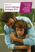 Best of courts-métrages Bretagne 2016 | Anjembe, Josza. Réalisateur