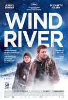 Wind River |