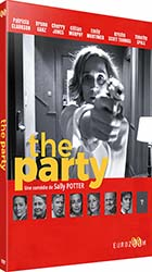 The Party |