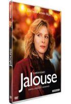 Jalouse | Foenkinos, David (1974-....). Réalisateur