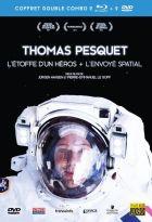 Coffret Thomas Pesquet