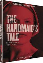 The Handmaid's Tale / La Servante écarlate : Saison 1 | Miller, Bruce. Dialoguiste