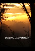 Esquisses Guyanaises