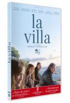 Villa (La) | Guédiguian, Robert. Réalisateur
