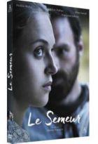 Semeur (Le) | Francen, Marine. Réalisateur