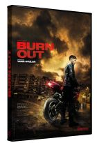 Burn Out | Gozlan, Yann. Monteur