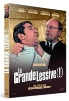 Grande lessive (!) (La) | Mocky, Jean-Pierre. Réalisateur