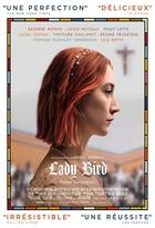 Lady Bird | Gerwig, Greta. Réalisateur