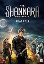 Les Chroniques de Shannara. Saison 2 |