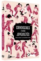 Grivoiseries et joyeusetés