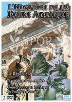 Histoire de la Rome antique (L')