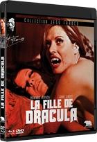 La fille de Dracula |