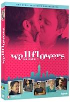 Wallflowers. Saison 1 |