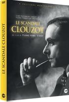 Scandale Clouzot (Le)