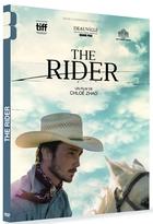 The Rider |
