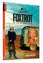 Foxtrot | Maoz, Samuel. Réalisateur