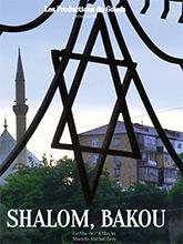 Shalom, Bakou