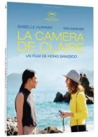Caméra de Claire (La) | Sang-Soo, Hong. Réalisateur