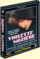 Violette Nozière  |