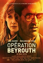Opération Beyrouth |