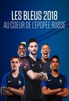 Bleus 2018 (Les)