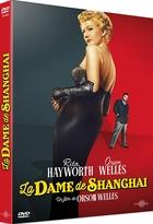 Dame de Shanghaï (La)