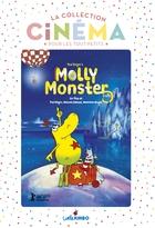 Molly Monster |