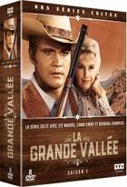 Grande Vallée (La)