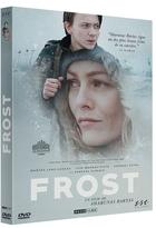 Frost | Bartas, Sharunas. Réalisateur