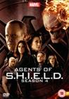 Agents du S.H.I.E.L.D. (Les)