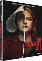 The Handmaid's Tale / La Servante écarlate. Saison 2 | Miller, Bruce. Instigateur