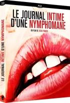 Journal intime d'une nymphomane (Le)