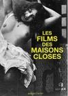Films des maisons closes