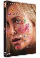 Tully |