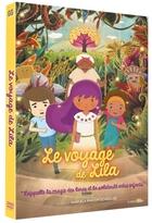 Voyage de Lila (Le)