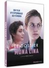 Dossier Mona Lina (Le)