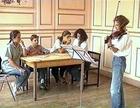 Enfant et la musique (L')