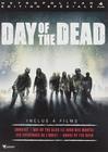 Coffret day of the dead