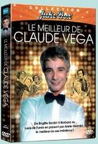 Meilleur de Claude Véga (Le)