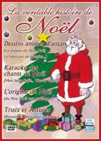 Véritable histoire de Noël (La)