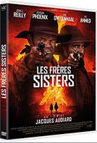Frères Sisters (Les)