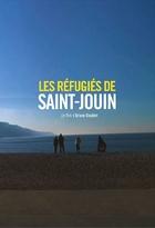 Les Réfugiés de Saint-Jouin |
