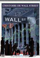 Histoire de Wall Street (L')
