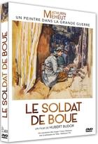 Soldat de boue (Le) |