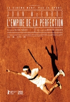 Empire de la perfection (L')