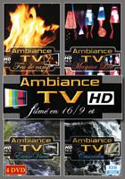 Ambiance TV