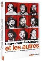 Procès contre Mandela et les autres (Le)