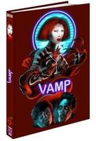 Vamp |