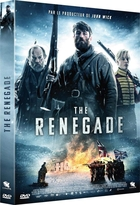 The Renegade : Black '47 |